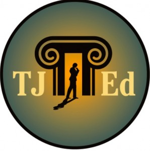 tjed-tightseal
