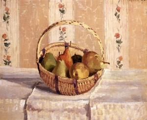 apples-and-pears-in-a-round-basket-1872