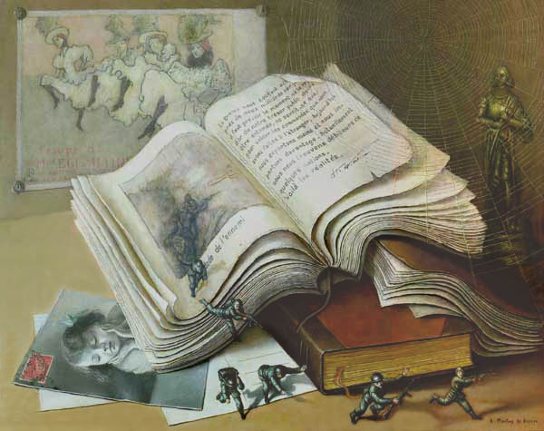 barros-book-war-love