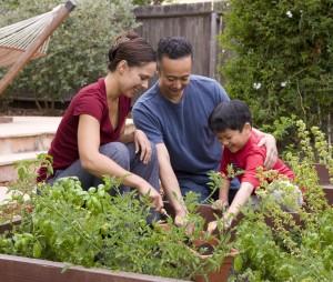 naturemill_gardenfamily