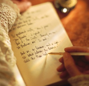 writing+poetry October 25 October 31: Rose, Blue, Cube, Library, Liberty, Presidents and more