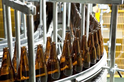 conveyor-belt-bottles-iStock_000017136073XSmall