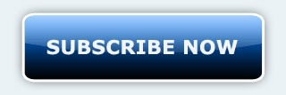 subscribe button August 2012 Inspire Newsletter