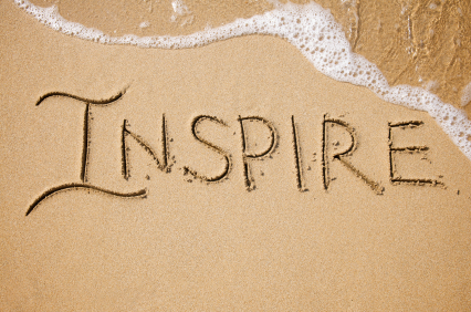 inspire-iStock_000010797682XSmall