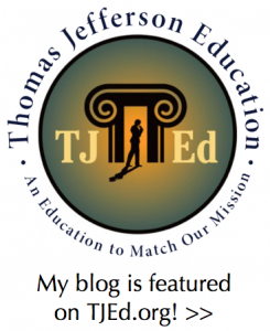 Featured-TJEd_Badge