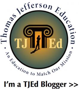 TJEd-Blogger_Badge