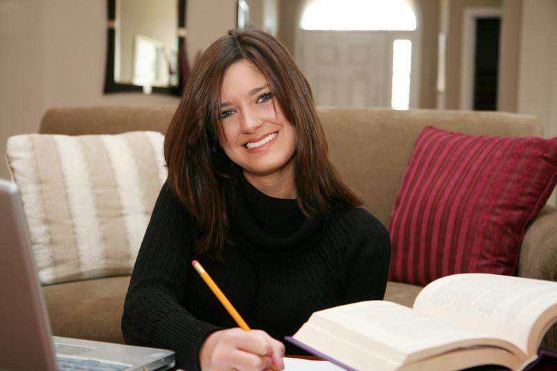 study-blog_canstockphoto9279983