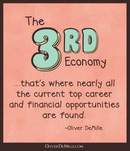 3 economies 2