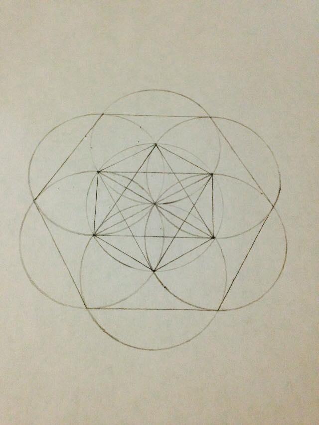 Candiss-spyrograph