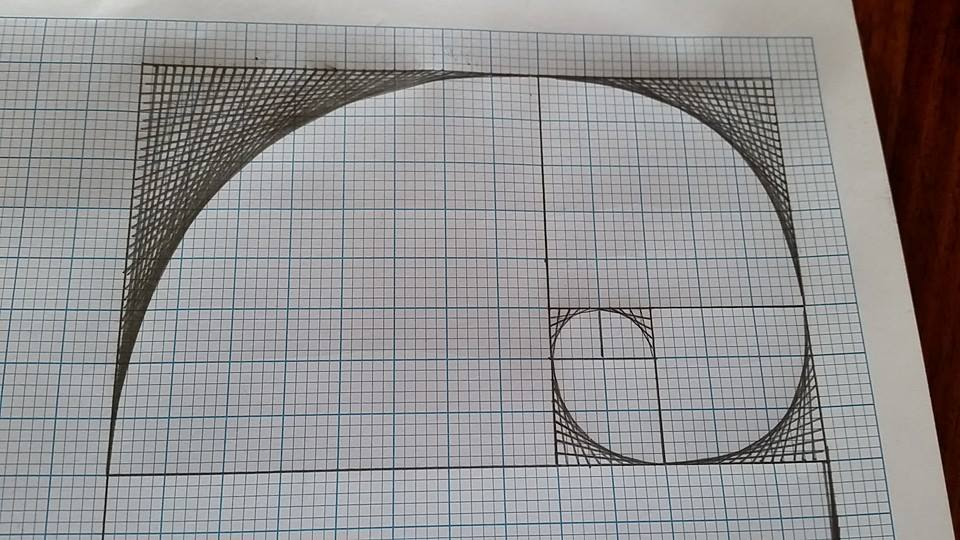 Leona-Tai_Fun-with-fibonacci-parabola