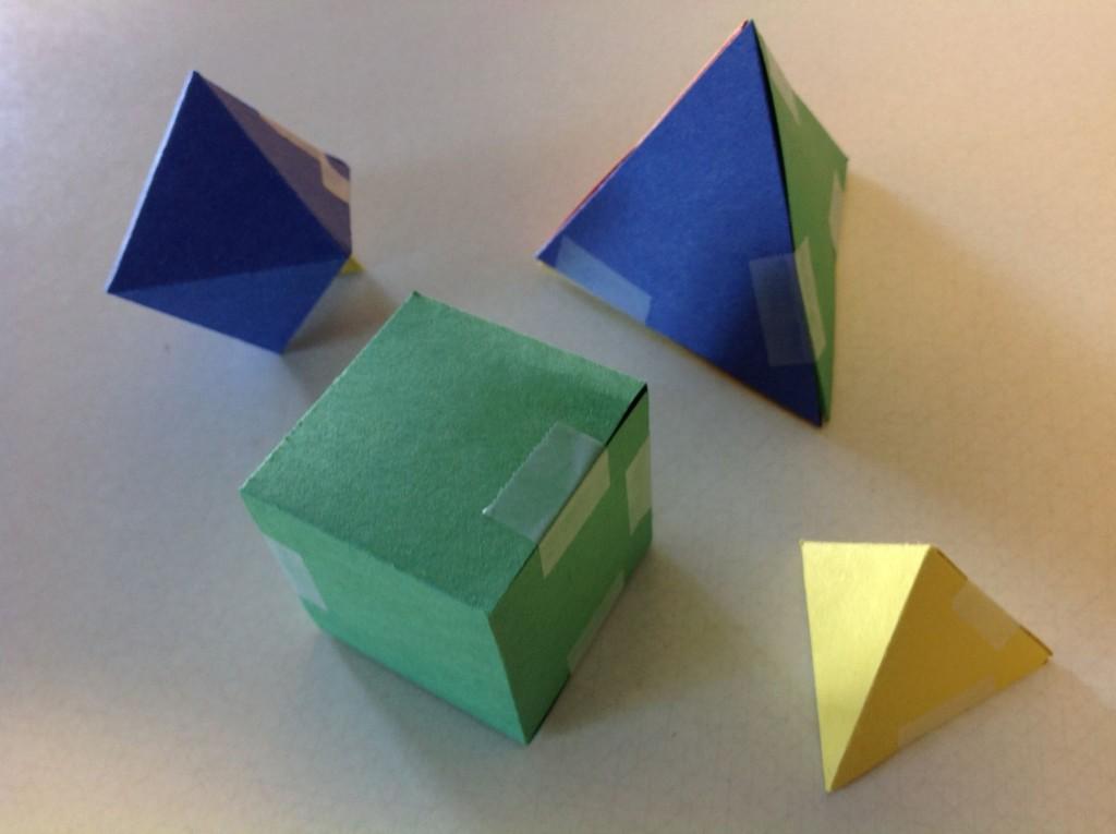 Wells-solids1