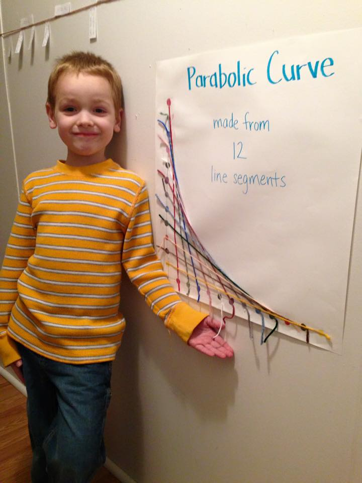 huff-kid-parabola