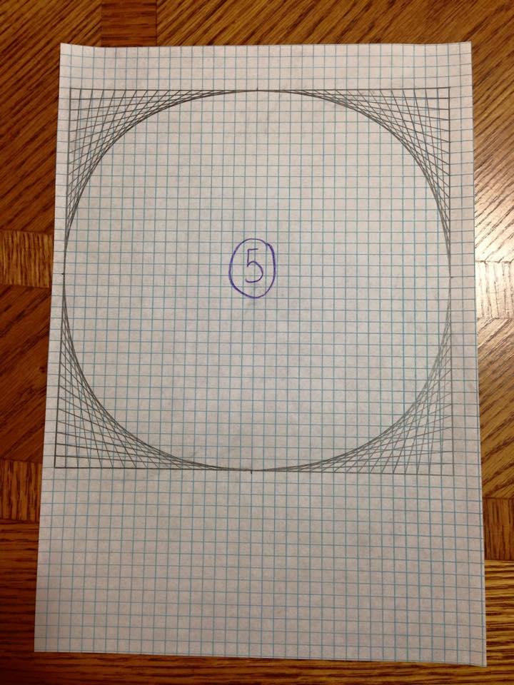 huff-parabola3