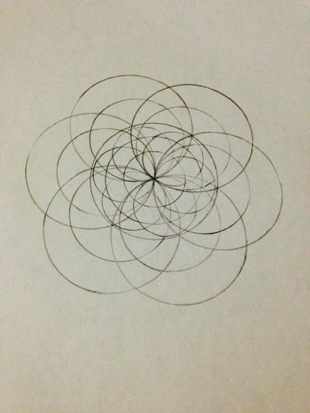 west-concentric