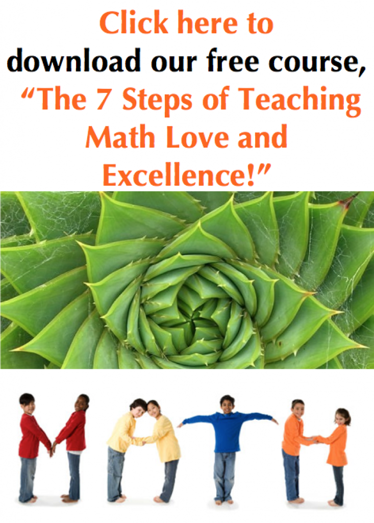 Download-math-course