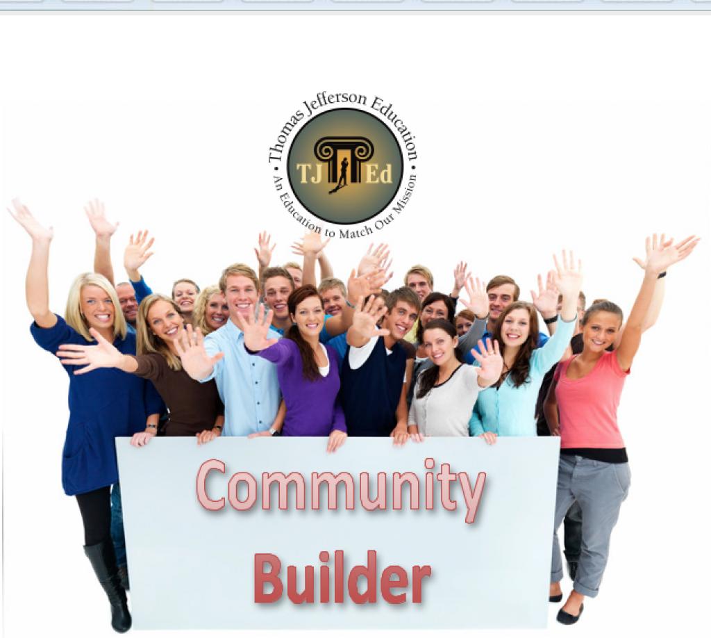 community-builder-meme