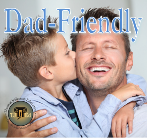 dad-friendly-meme