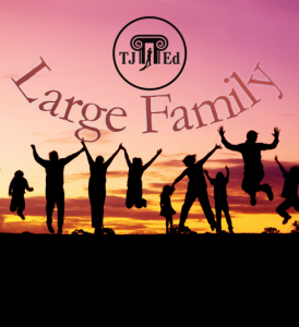 large-family-meme