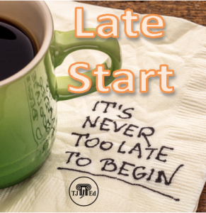 late-start-coffee-meme