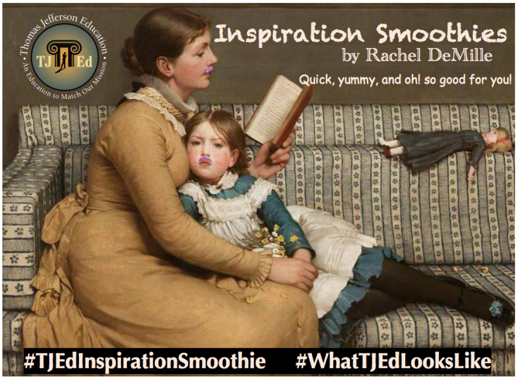 Inspiration-Smoothie-Meme