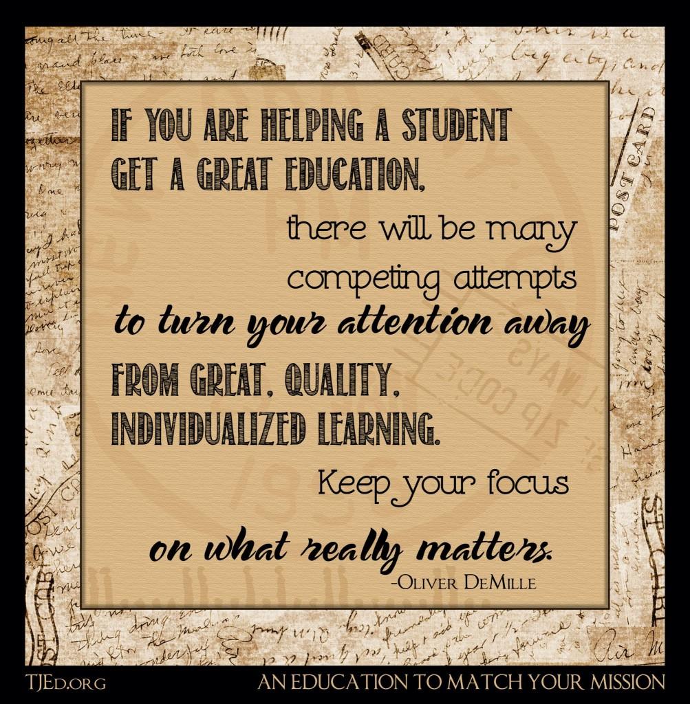 individualized-learning-meme