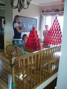 cup-battle