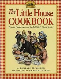 littlehousecookbook