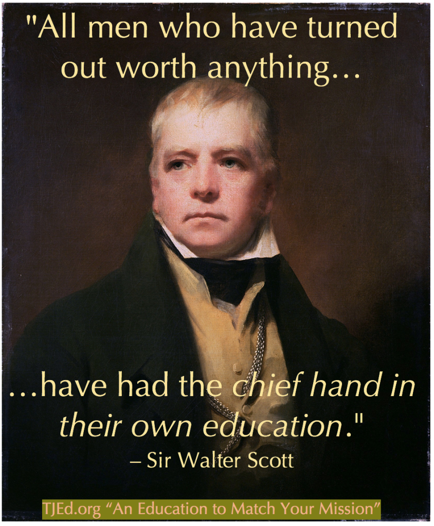 walter-scott-meme-self-education