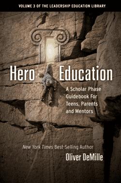 product hero education